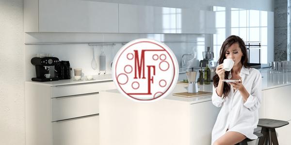 Installation sanitaire eghez e fronville fils for Installation cuisine equipee
