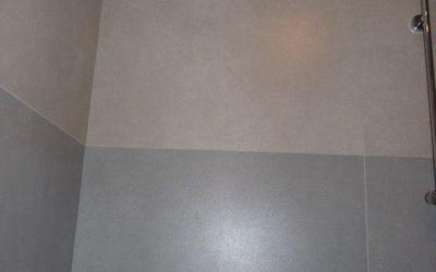 Fronville & Fils sprl  - Sanitaires adaptés